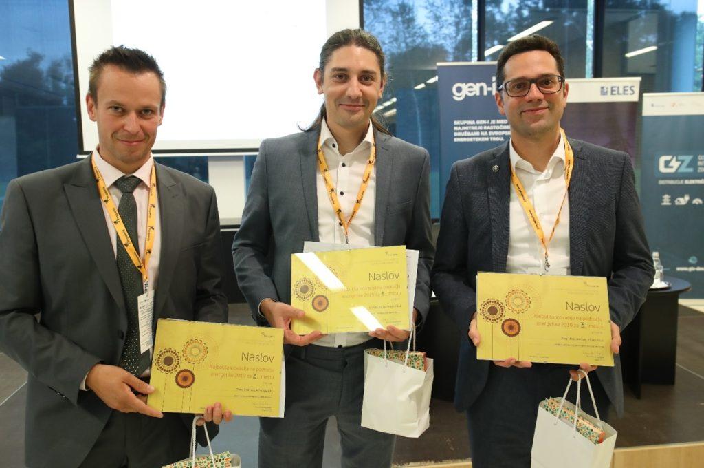 http://www.prosperia.si/inovacija-energetike-2019/nagrajene-inovacije/