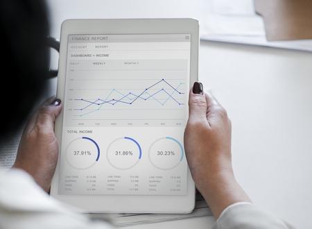 Je tehnologija spremenila kupca ali kupec spreminja tehnologijo?